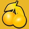 Golden Cherry HD
