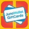 JunoWallet