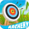 Archery Master Challenges - Free Edition