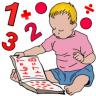 Impariamo la Matematica