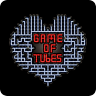 Game of Tubes