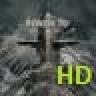 SubmarineWar(HD)