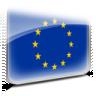 EU Anthems