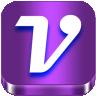 Veross Pro