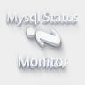 mysql Status Monitor