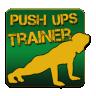 Pushups Trainer