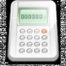 Calculator Multi