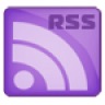 Ultimate RSS Feed Searcher