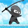 Ninjako