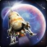 Interstellar Lander