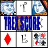 TrexScore
