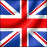 National Anthem - Britain - Free