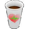 Low Sodium Coffee Options