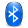 Bluetooth Toggler