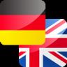 German Dictionary TC.H