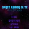 Space Raider Elite