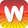 Wordgenuity® Word Fusion