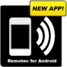 Remotec for Android