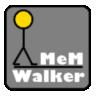 MeMWalker