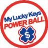 MLK • Powerball USA