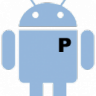 PingDroid