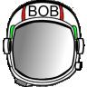SpacemanBob