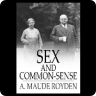 Sex and Common-Sense