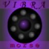 Vibro Morse