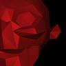 Zombie Diamonds