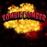 Zombie Bomber
