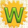 Wordistic