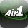 Aunn Air 1