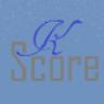 Keep Score