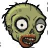 Zombie Crane