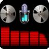 Killer Voice Recorder