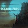 Oceanic Prog Side A