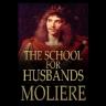 The School for Husbands: LEcole des maris