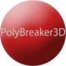 PolyBreaker3D Demo