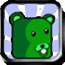 Platform Bear
