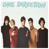 GOLauncherEX One Direction Theme