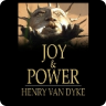 Joy & Power: Three Messages with One Meaning