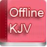 Holy Bible-KJV (Offline)