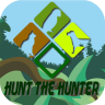 Hunt The Hunter