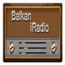 Balkan iRadio