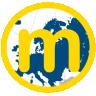 MetroMaps Euro