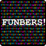 Funbers!