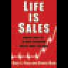 Life Is Sales