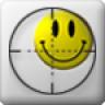 iSnipeYou (Full)