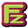 Foozer Free