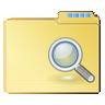 DFM - Desktop File Manager